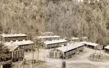 CPS Camp No. 19