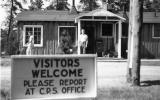 CPS Camp No. 30