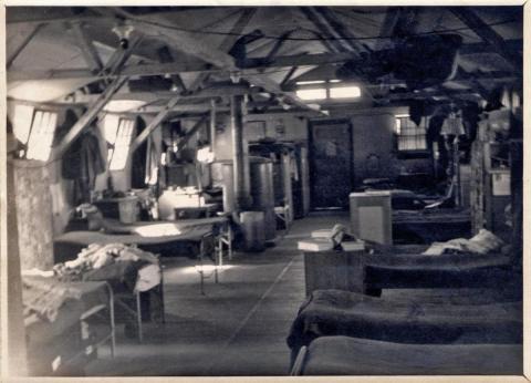 CPS Camp No. 94