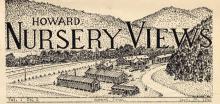 CPS Camp No. 40, Howard Nursery Views