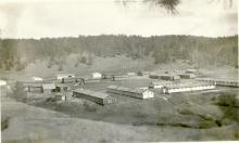 CPS Camp No. 57