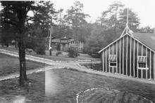 CPS Camp No. 29