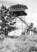 CPS Camp No. 48