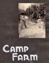 CPS Camp No. 27, subunit 4
