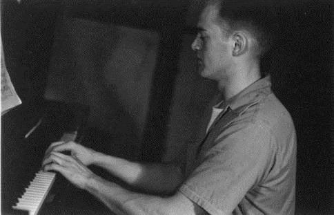 L. Laurence Pratt
