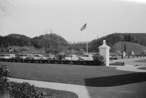 CPS Camp No. 95