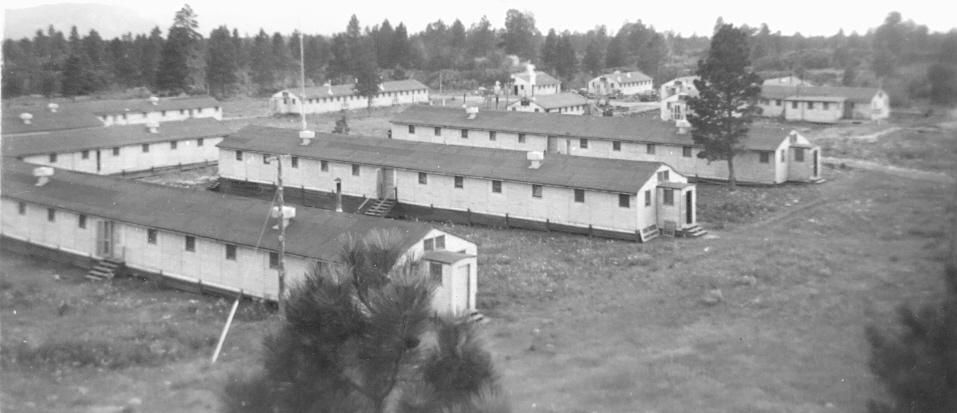 CPS Camp No. 111