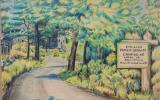 CPS Camp No. 45, Luray, Virginia