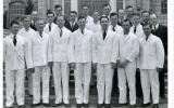 21 of the original unit members