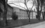 CPS Camp No. 51, Fort Steilacoom, Washington